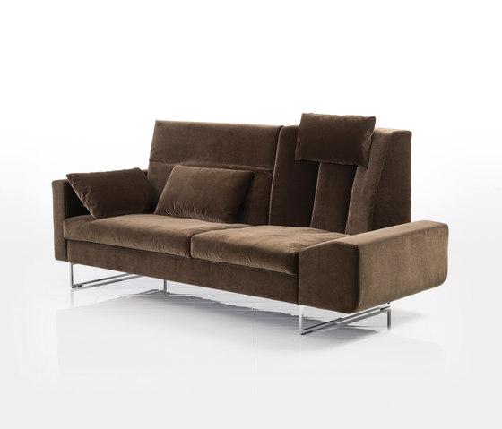 embrace sofas von br hl architonic. Black Bedroom Furniture Sets. Home Design Ideas
