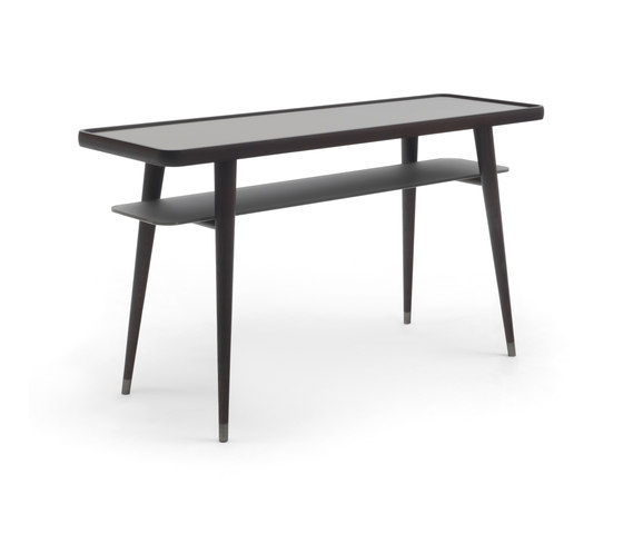 Chantal by Porada | Console tables