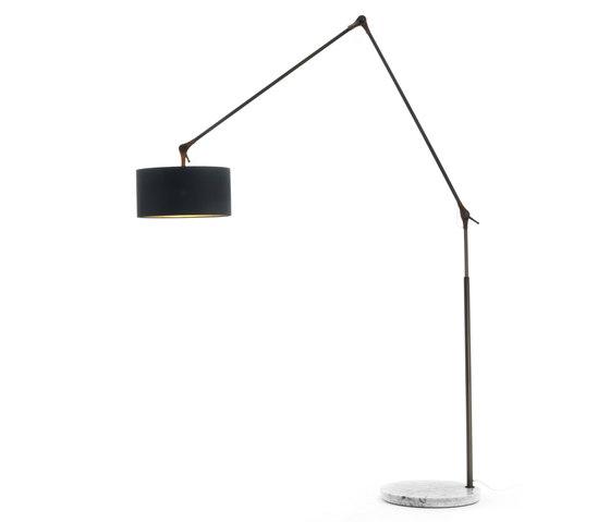 Gary Big by Porada | General lighting
