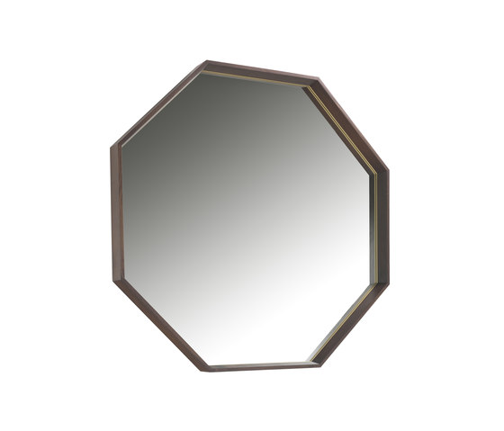 Hotto by Porada | Mirrors