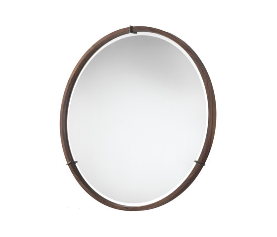 Levante by Porada | Mirrors