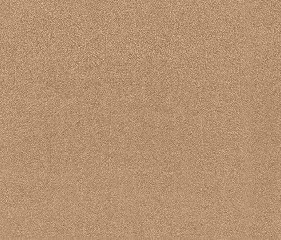 Como | Beige by MI-Millennium International | Faux leather