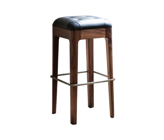 Webby by Porada | Bar stools