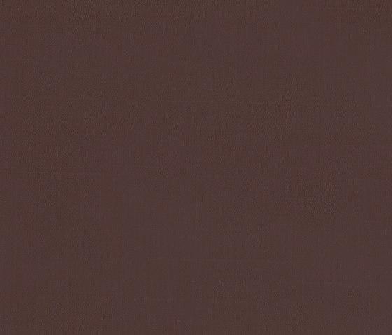Capri | Kastanie by MI-Millennium International | Faux leather