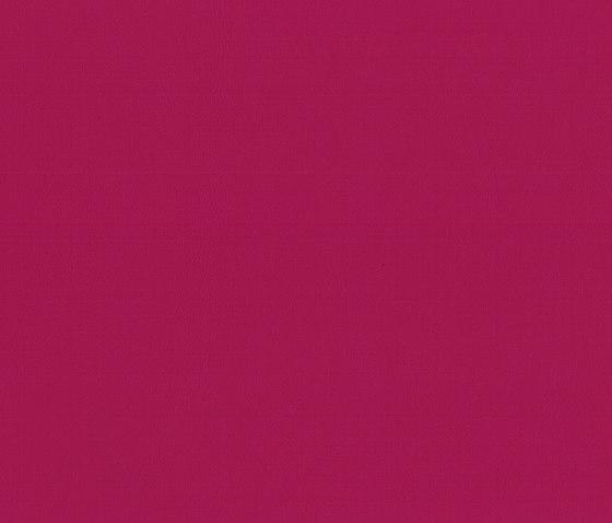 Capri | Lavendel by MI-Millennium International | Faux leather