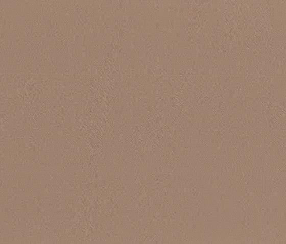 Capri   Light Brown by MI-Millennium International   Faux leather