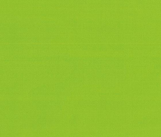 Capri | Lime by MI-Millennium International | Faux leather