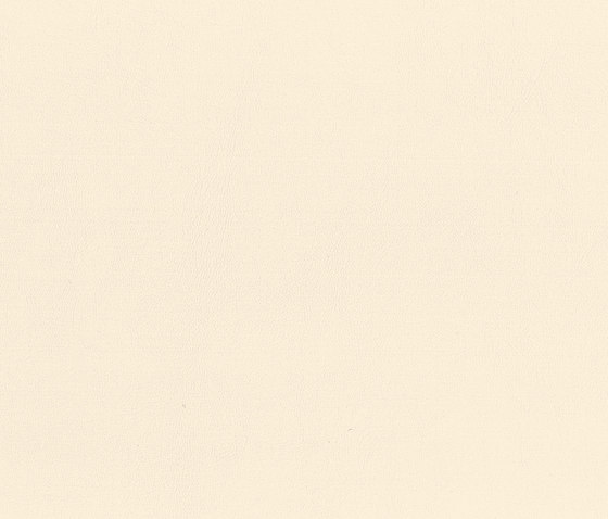 Capri | Off White by MI-Millennium International | Faux leather