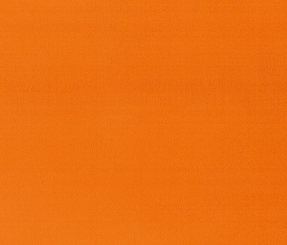 Capri | Orange by MI-Millennium International | Faux leather