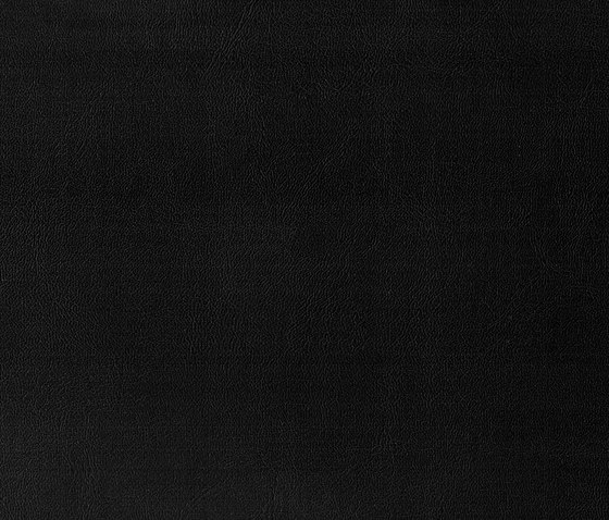 Capri | Schwarz de MI-Millennium International | Cuero artificial