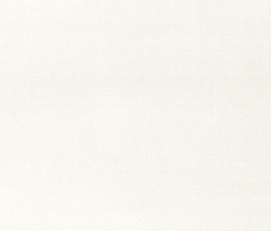 Capri   Weiss by MI-Millennium International   Faux leather