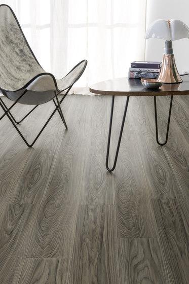 Creation Living alamo sand by Gerflor USA | Plastic flooring