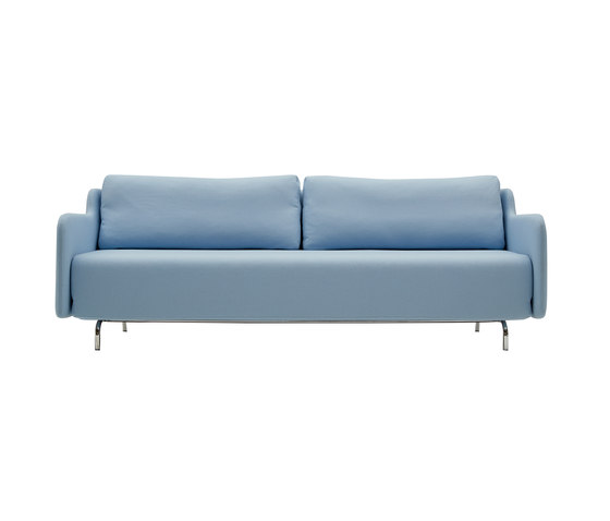 Venus Sofa by Softline A/S | Sofas