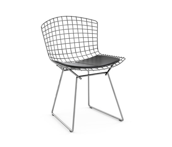 Bertoia Chaise de Knoll International | Chaises
