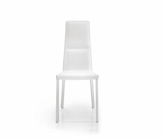 Lyu von Bonaldo | Stühle