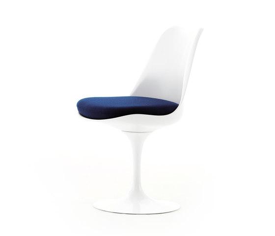 Saarinen Tulip Side chair de Knoll International | Sillas