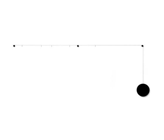 My Spot | Black de MENU | Accessoires d'habitat / de bureau