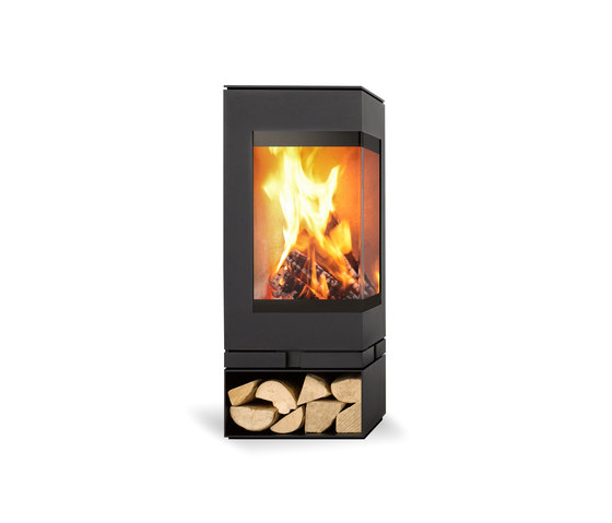 Elements by Skantherm | Stoves