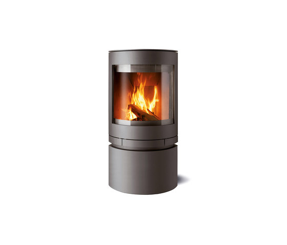 Emotion s by Skantherm | Stoves