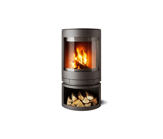 Emotion s by Skantherm | Wood burning stoves