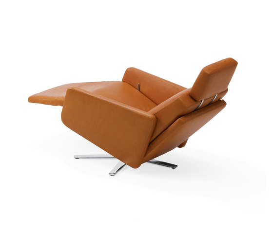 Nano 1313 by Intertime | Armchairs