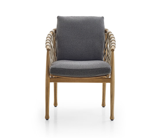 Ginestra von B&B Italia | Stühle