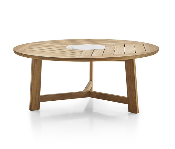 Ginestra by B&B Italia | Dining tables