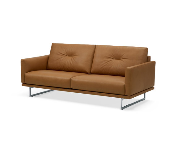 1630 Mellow by Intertime | Sofas