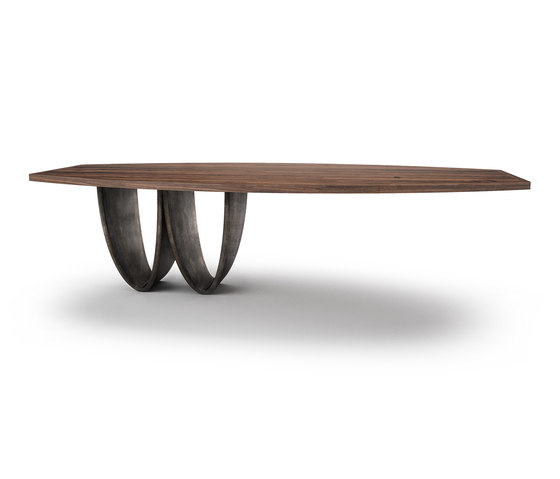 BOWI by Belfakto | Dining tables