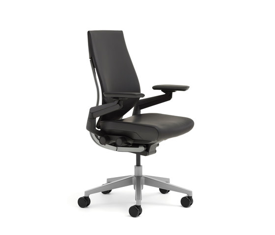 Gesture Chair by Steelcase | Office chairs