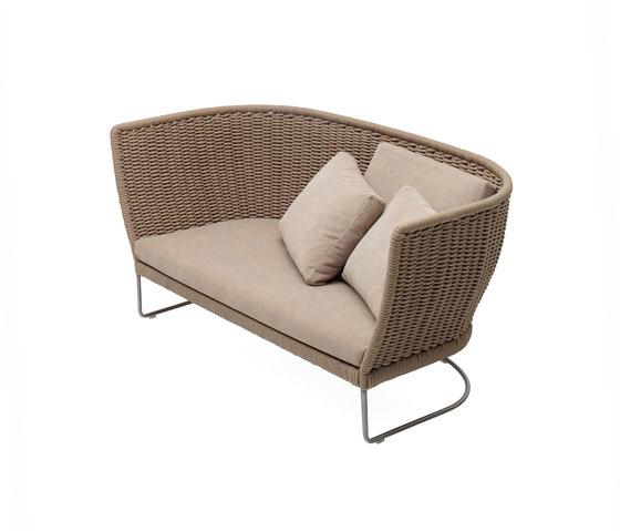 Ami Outdoor   Sofa von Paola Lenti   Gartensofas