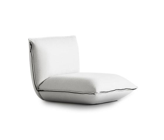 Zip di Bernhardt Design | Poltrone