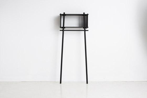 Töjbox Small by WOUD | Wardrobes