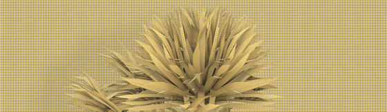 BREEZE by Wall&decò | Wall coverings / wallpapers