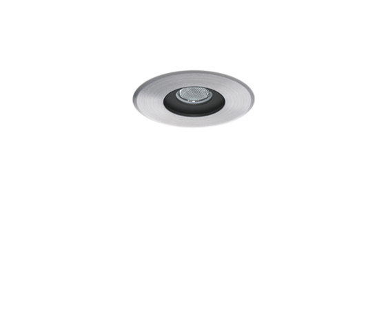 Dot | Downlight clear de O/M | Plafonniers encastrés