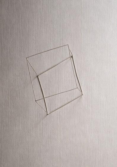 Essential Wallpaper 17120EWC di Wall&decò | Carta da parati / carta da parati