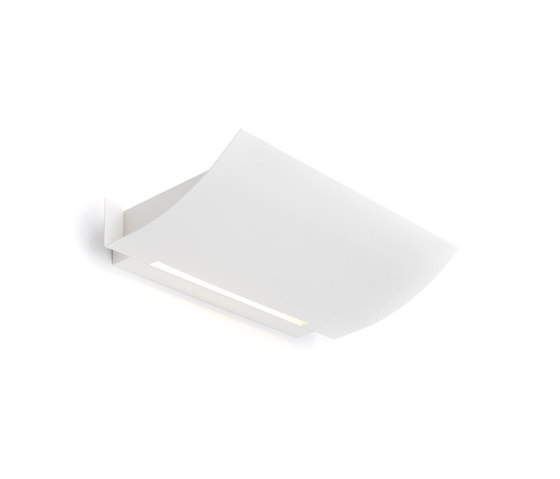 Flap de O/M | Lámparas de pared