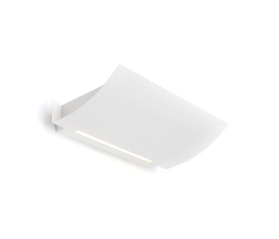 Flap de O/M | Iluminación general