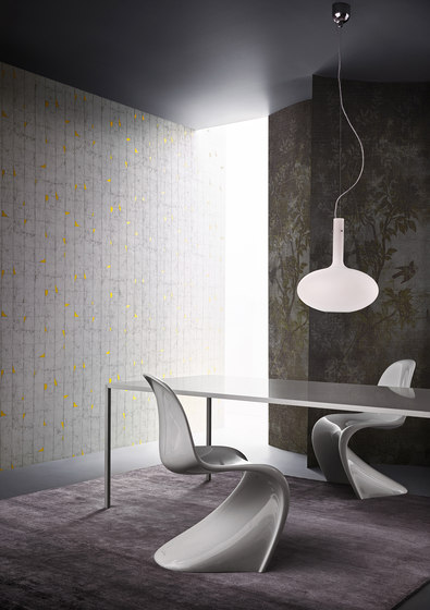 KYNTSU by Wall&decò | Wall coverings / wallpapers