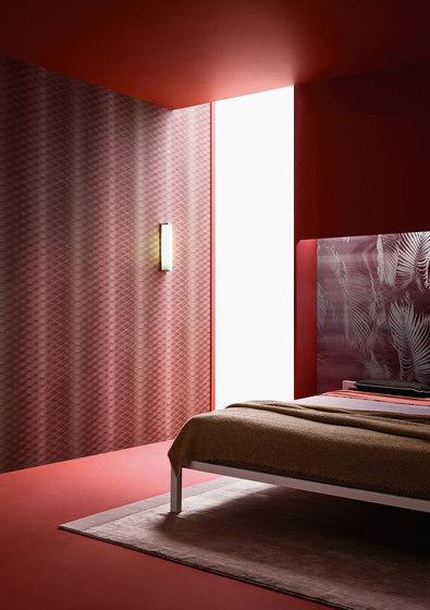 Essential Wallpaper 17410EWC von Wall&decò | Wandbeläge / Tapeten