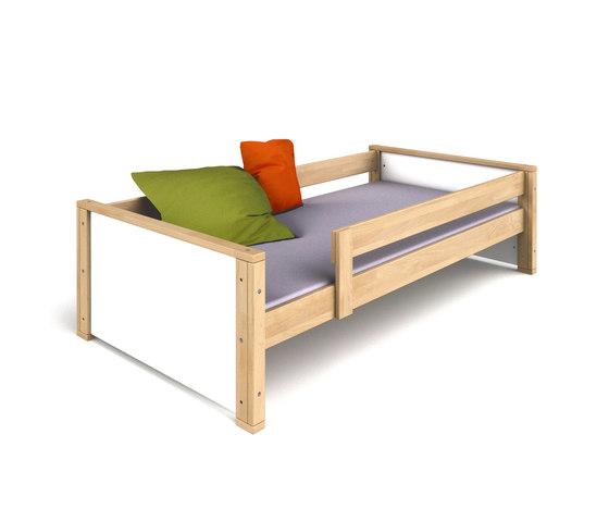 DBC-211 by De Breuyn | Kids beds