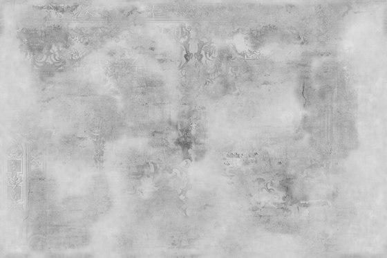 Affresco Decorum de GLAMORA | A medida