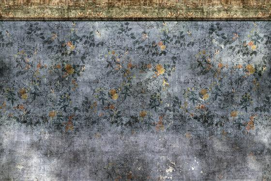 Affresco Gaudium de GLAMORA | A medida