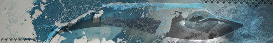 Balena de TECNOGRAFICA | Peintures murales / art