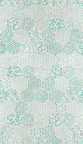 Candies di TECNOGRAFICA | Quadri / Murales
