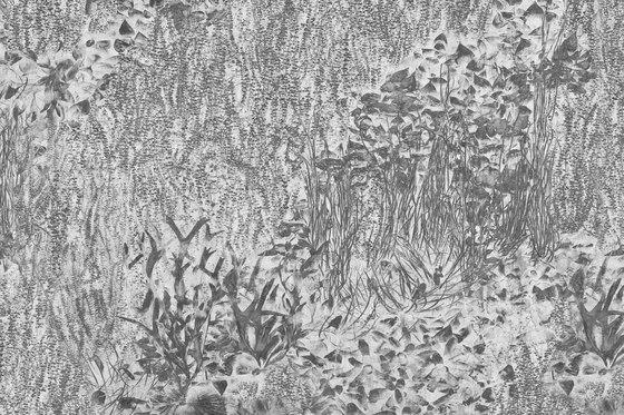 Bloom Aiola von GLAMORA | Massanfertigungen