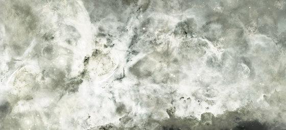 NEBULAE di Wall&decò | Carta parati / tappezzeria