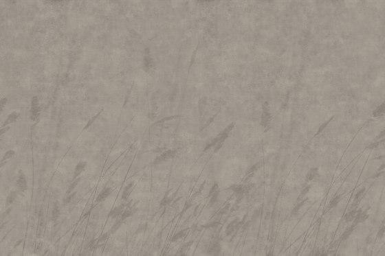 Bloom Blur by GLAMORA   Bespoke wall coverings