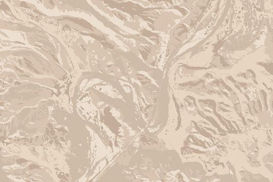 Drone Desert Drone di GLAMORA | Rivestimenti pareti