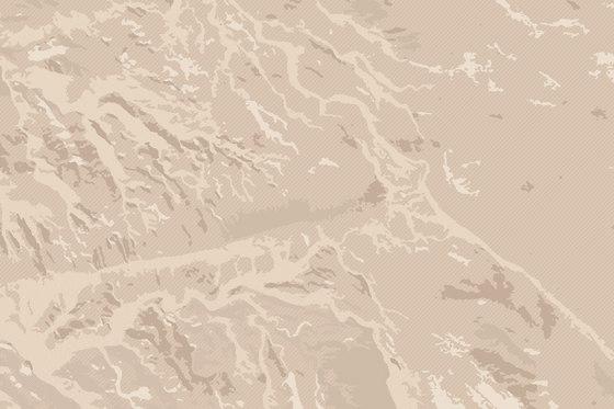 Drone Desert Drone di GLAMORA | Rivestimenti su misura